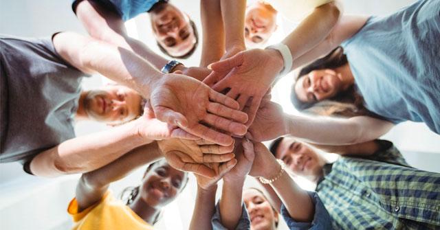 Seminario latinoamericano: Camino al emprendimiento y la exportación