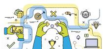 Business Innovation Workshop Series