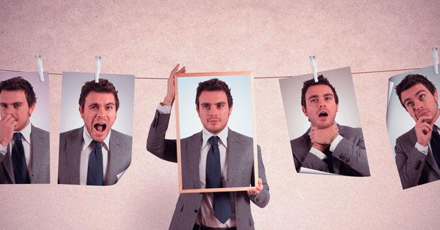 Cómo liderar nuestras emociones
