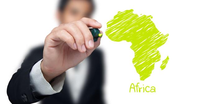 Haciendo negocios con África: oportunidades y desafíos