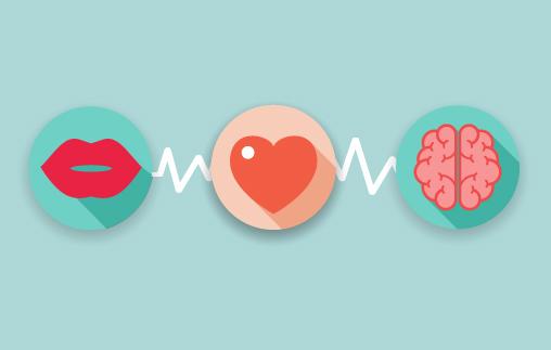 Seminario: Teoría y práctica del amor