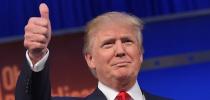 El impacto económico de la presidencia de Trump