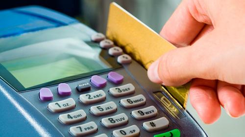 Cobro por débito obligatorio: ¿Se incrementan los costos?