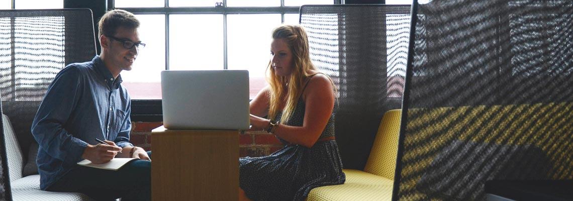 ¿Sabías que ya podés cursar nuevas materias online?