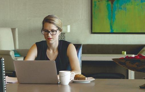 Marketing, nueva carrera en modalidad online