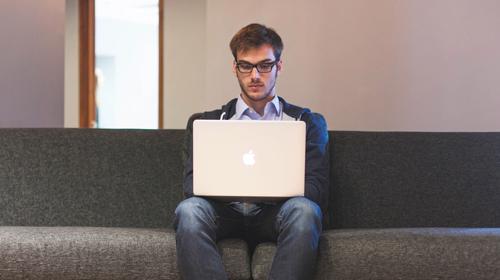 Cursá online tu carrera