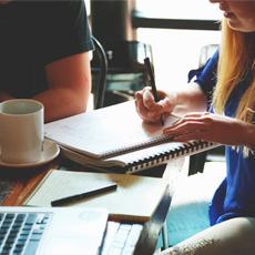 UP convoca a emprendedores para tutelado de proyectos