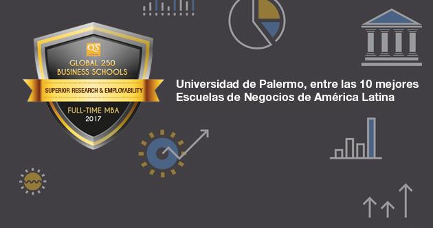 Top 10 Empleabilidad y Excelencia en Investigación