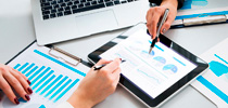 Jornada ERP: actor clave en la transformación digital de las empresas