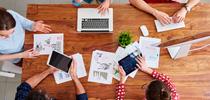 Agile y Scrum: Flexibilidad y adaptación del framework