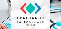 Jornada El ERP: actor clave en la transformación digital de las empresas