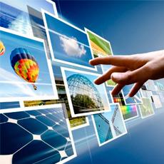 Perspectivas de las Telecomunicaciones