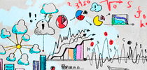 El gran salto: de Business Intelligence hacia Big Data