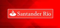 Convocatoria:Premio Estímulo al Trabajo Académico Banco Santander Río