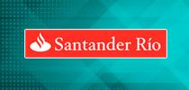 Convocatoria:Premio Trabajo Final de Grado Banco Santander Río