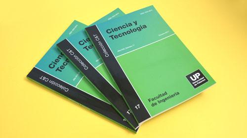Nueva edición: Revista Ciencia y Tecnología Nº 17