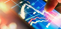 Jornada de Big Data y Analytics Online