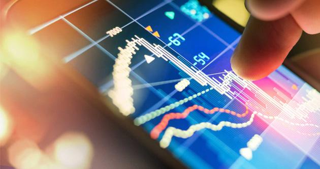 Jornada de Big Data y Analytics