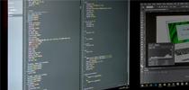 Clase Abierta de .Net Core
