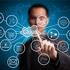Cloud Computing: ¿Qué es y cómo usarlo?