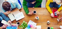 Uriel Blustein: Temas legales a considerar en una startup