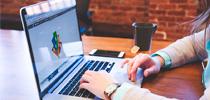 Gustavo Blanco: Marketing digital para una startup