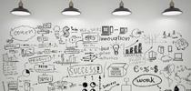 Gustavo Prillo: Financiación de una startup