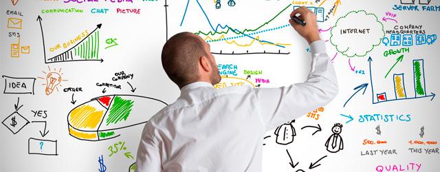 Centro de Emprendedores: ¿Cómo se financia el crecimiento de mi emprendimiento?
