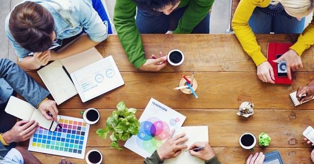 Ciclo de emprendimiento por emprendedores: Temas legales a considerar en una startup