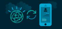 Inteligencia Ampliada: Casos de uso de IBM Watson y Bluemix