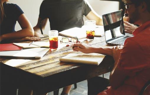 ¿Cómo atraer e incentivar gente en una startup de tecnología?