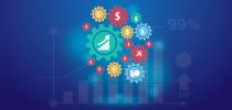 Mejorando la especificación de requerimientos dentro del mundo de los ERPs