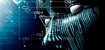 Machine learning, inteligencia artificial y toma de decisiones autónoma