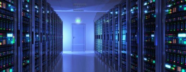 Bancos y telefonía celular, las empresas pioneras en usar Big Data en la Argentina