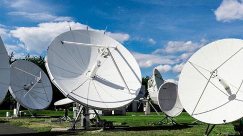 Actualidad y perspectiva de las telecomunicaciones