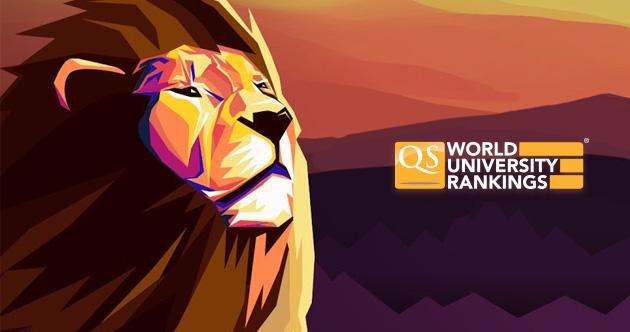 UP líder en internacionalización en América Latina