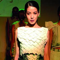 La UP #1 en América Latina para estudiar Moda