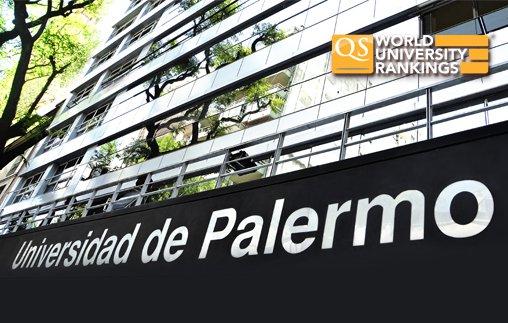 La UP #6 en América Latina en el ranking de MBA