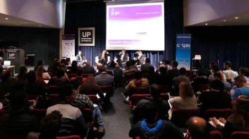 El debate sobre la calidad y sustentabilidad del periodismo en el XII Congreso de FOPEA