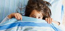 Charla: Temores, fobias e inhibiciones en la infancia