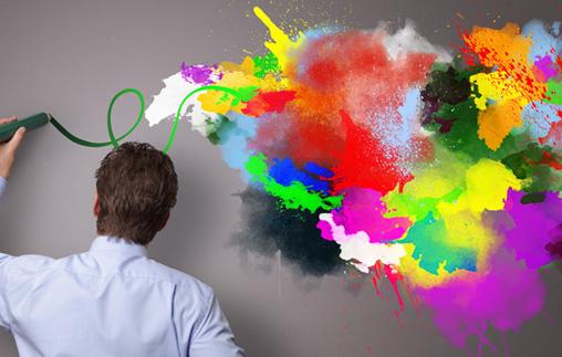 Charla abierta:La creatividad en lo cotidiano