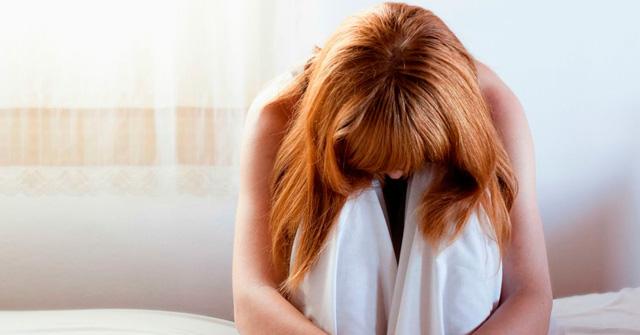 Semillas del destino: las violencias de género