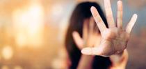 Violencia de género, un abordaje desde la psicología y la salud pública