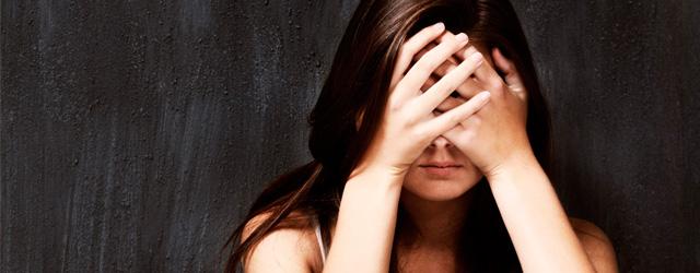 Charla abierta: Adolescencia y Adicciones