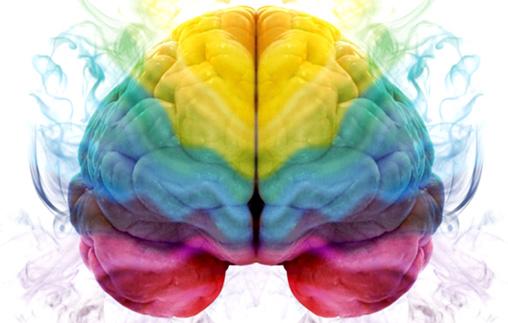 Charla de Psicología: Avances clínicos y terapéuticos en la depresión