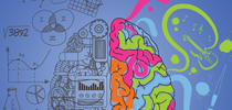 Charla:Psicoterapias Cognitivas. ¿Una o varias?