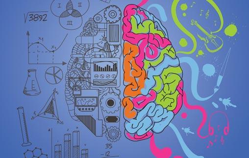 Charla abierta de Psicología:Psicoterapias Cognitivas. ¿Una o varias?