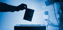 Ciclo de debates: Enriqueciendo el análisis del proceso electoral