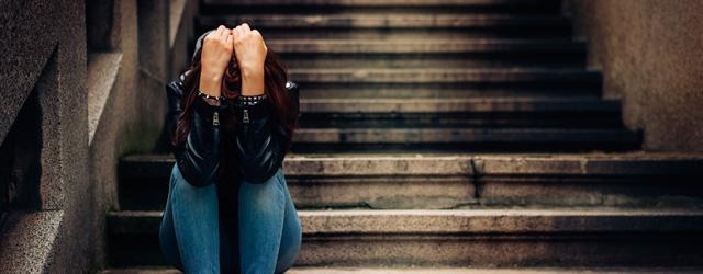 Charla: Depresión y ansiedad: modalidades de abordaje y tratamiento