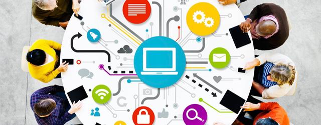 Clase abierta: Los influencers en las nuevas plataformas